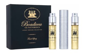 Boadicea the Victorious Heroine Eau De Parfum Set