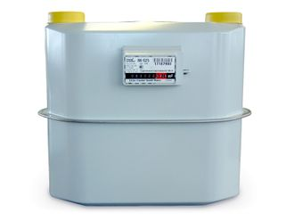 счетчик газа вк g25 цена