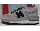 New Balance Custom 990 M1 Extreme (USA)