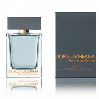 dolce-gabbana-the-one-gentleman