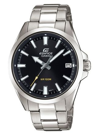 Часы Casio Edifice EFV-100D-1A