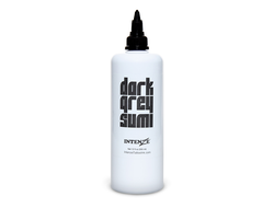 Sumi  Dark Grey Intenze (оригинал США 12 OZ - 360 мл.)