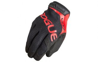 ROGUE MECHANIX VENTED GLOVES 2.0 перчатки Rogue Fitness