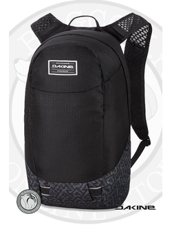 Dakine Canyon 16L Stacked купить в СПб