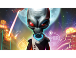 Destroy All Humans! (New)[Xbox One, русские субтитры]
