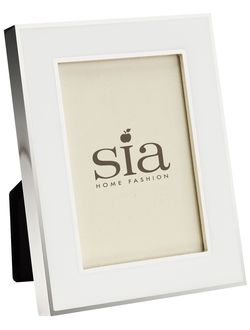 Фоторамка SIA PURE PHOTO FRAME 6X9 , 610145 ,
