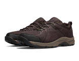 New Balance 959 BR2 Waterproof