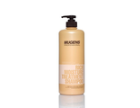 Шампунь для волос Mugens Rich Moisture Treatment Shampoo 1000g