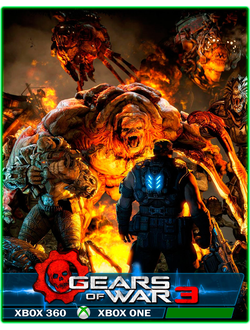 gears-of-war-3-xbox-360-xbox-one