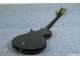 LTD by ESP Deluxe EC 1000 Vintage Black