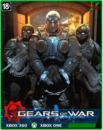gears-of-war-judgment-global-key-xbox-360-xbox-one