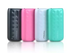 Power Bank 10000 mAh Remax Proda Lovely-5
