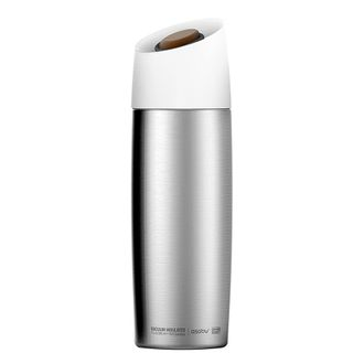 Термокружка Asobu The 5Tth avenue coffee tumbler V800, 390ML