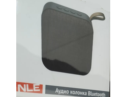 Аудио колонка Bluetooth NLE