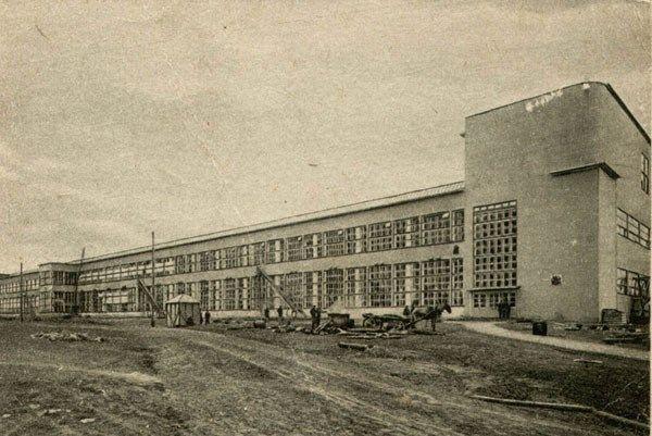 Фабрика женского белья иваново кружевное нижнее белье женское черное фото