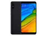 Xiaomi Redmi Note 5 32 Гб