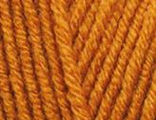Alize Alpaca Royal 234 карри