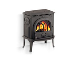 Jotul, MF 3 BP
