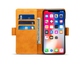 "Bakeey Sots Kickstand Чехол для iPhone 7/8 iPhone 7 Plus/8 Plus 5.5"" iPhone X"