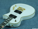LTD by ESP Deluxe EC-1000T CTM SW NEW in BOX