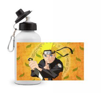 Спортивная бутылка наруто вакуумный упаковщик bbk bvs801 черный купить