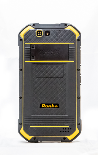 Runbo F1 Magnetic