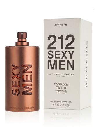 carolina-herrera-212-sexy-men-tester-original
