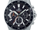 Часы Casio Edifice EFV-570D-1AVUEF