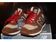 New Balance 574 PB Paul Bunyan (USA)