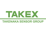 TAKEX Takenaka Industrial Co, Ltd