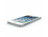 телефоны Смартфон Apple iPhone 5 White
