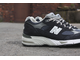 New Balance 991 Flimby 35th Anniversary Pack (ENGLAND)