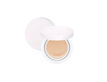 Тональный кушон Magic Cushion Moist Up SPF50+/PA+++