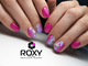Гель-лак ROXY nail collection 125-Тутси (10 ml)