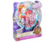 Кукла Ever After High «Эппл Вайт – Дорога в страну чудес» Эвер Афтер Хай