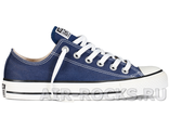 CONVERSE ALL STAR CLASSIC NAVY (Euro 35-40) M9697
