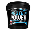 Протеин BioTech Protein Power 1000g