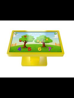 электронные средства обучения