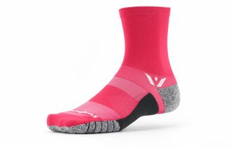 SWIFTWICK FLITE XT FIVE - SOCKS носки Rogue Fitness