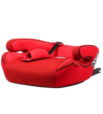 Heyner SafeUp XL Fix Racing Red
