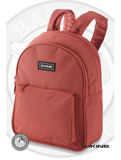 Dakine Essentials Pack Mini 7L Dark Rose в каталоге магазина Bagcom