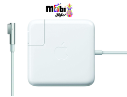 MagSafe 1 Power Adapter 60W