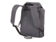 Рюкзак WENGER 13'', 5331424403, cерый, ткань Grey Heather/ полиэстер 600D PU, 29х13х40см, 15л
