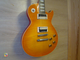ESP Edwards Limited Edition LP-98