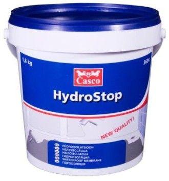 Гидроизоляция CASCO HYDROSTOP