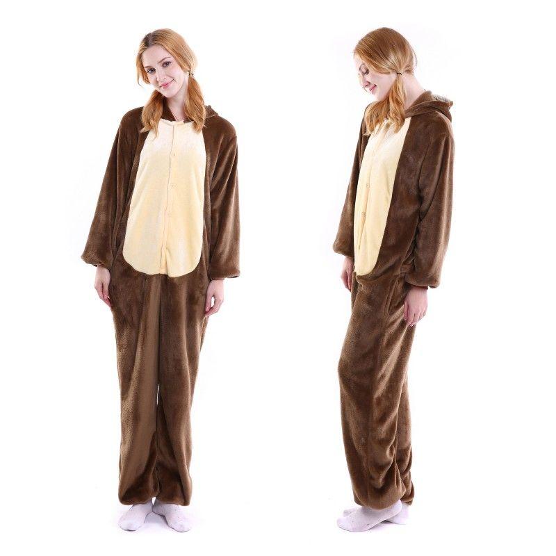 Купить пижаму кигуруми в СПб 9c3ff979e79e9