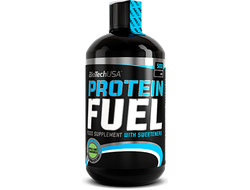 PROTEIN FUEL 500 мл