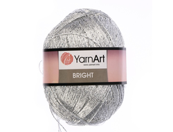 Пряжа YARNART BRIGHT