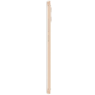 Xiaomi Redmi Note 5 32GB Gold (Global)