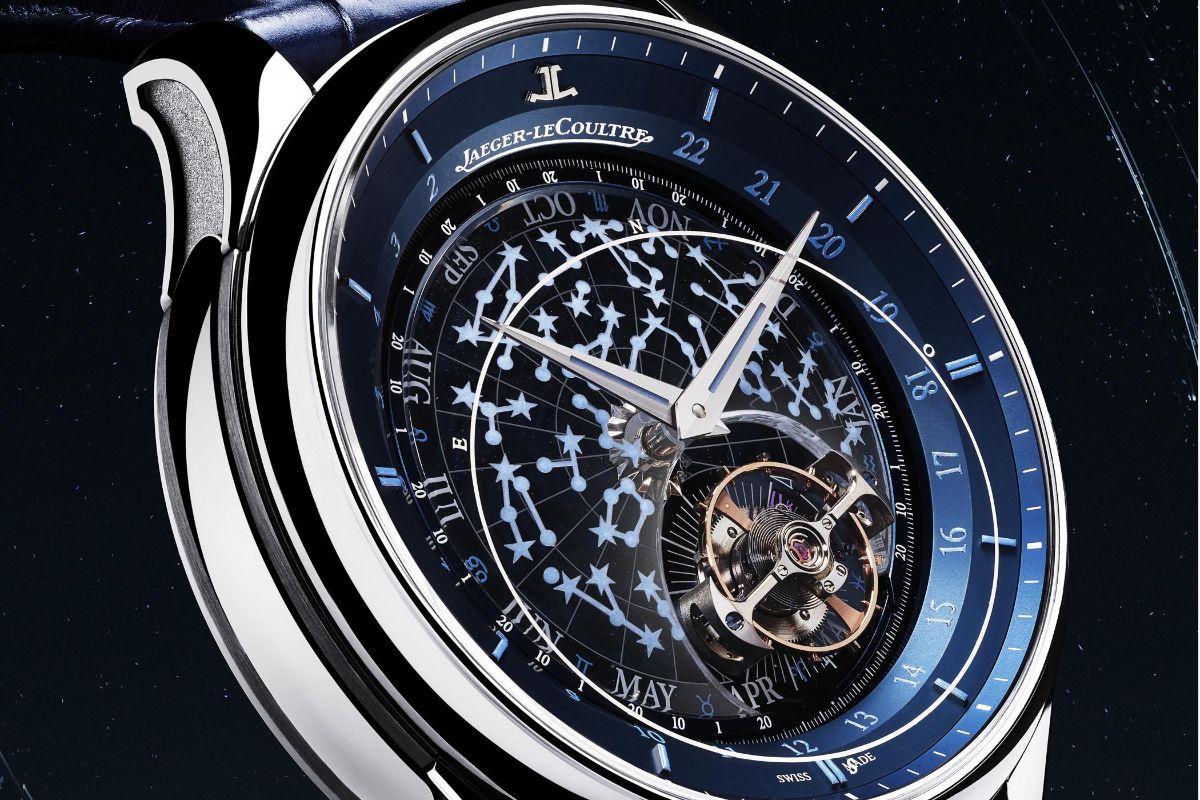 Элитных часов в краснодаре ломбард дт 25 стоимость часов красноярске в